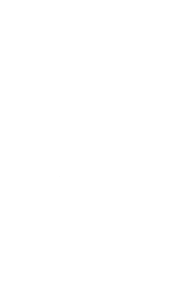 GDPR Enabled