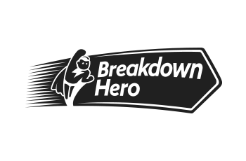 Breakdown Hero